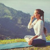 152_Yoga and Pranayama_for body content